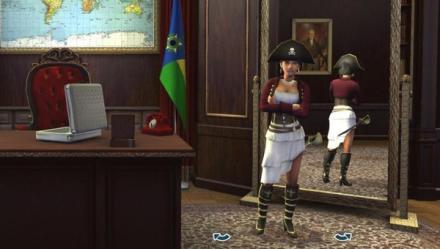 Tropico 4 DLC