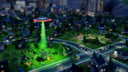 Обзор Игры Cities Xl Platinum