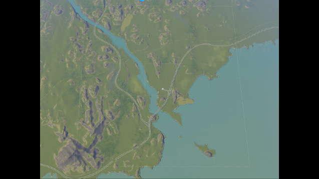 Панамский Залив