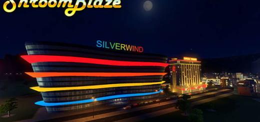 Silverwind Casino