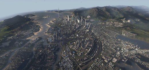 Проект Вавилон